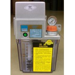 正和润滑泵规格型号_正和润滑泵_艾迪朗代理(多图)图片