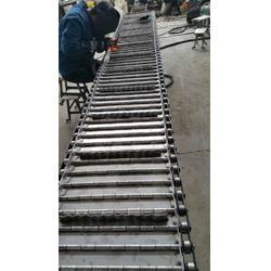 海带丝烘干链板-十堰烘干链板-德州悦达链网厂家(查看)图片