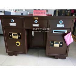 2017年新款矮柜边柜茶水柜储物柜柜子图片