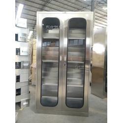 希科厂家直销卫生保洁柜图片