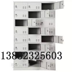 文件柜厂家双开门文件柜工厂专用钢制办公文件柜图片