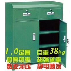 工具柜工具柜报价工具柜生产商工具柜图片