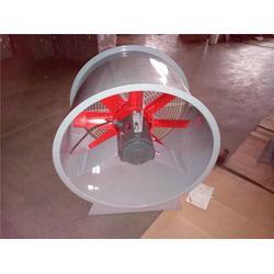 轴流风机-青岛佰特易通环保-BT35防爆轴流风机图片