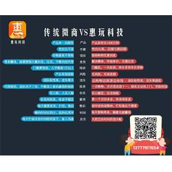 惠玩科技火热招商中 惠玩招商加盟-惠玩图片