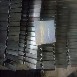 不锈钢输送链条、山东链条、悦达链网厂家(图)图片