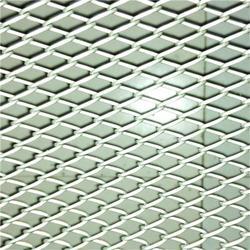 茂名食品不锈钢网带 耐高温食品不锈钢网带 悦达链网自产自销图片