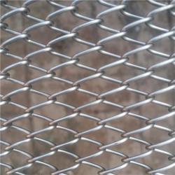 悦达链网厂家直销(图)|高温不锈钢网带|兰州不锈钢网带图片