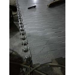 不锈钢链板|不锈钢链板|悦达链网厂家直销(多图)图片
