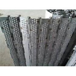 悦达链网厂家、广西304不锈钢链板、耐高温304不锈钢链板图片