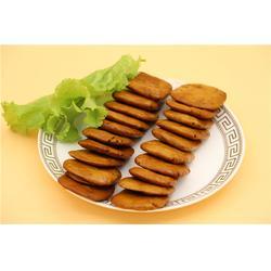 豆肠、临沂豆肠、日照王记食品图片
