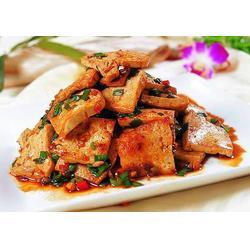 卤制豆制品,王记食品,连云港豆制品图片