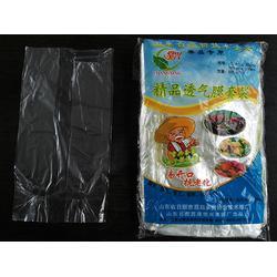临沂塑膜苹果袋-莒县常兴塑膜-塑膜苹果袋价图片