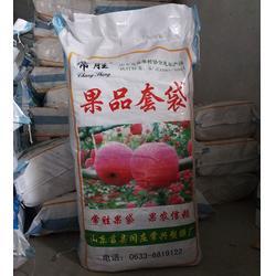 塑料果袋供应商-塑料果袋-莒县常兴果袋(查看)图片
