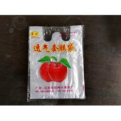 苹果套袋_苹果套袋_常兴塑膜(查看)图片