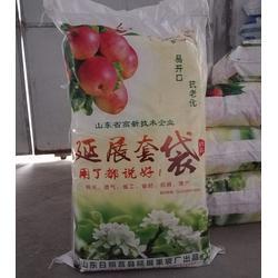 果袋-常兴果袋厂-苹果育果袋图片
