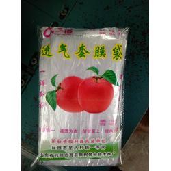 滕州水果套袋-莒县常兴塑膜-供应水果套袋图片