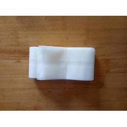 代加工香菇袋-香菇袋-莒縣常興塑膜圖片