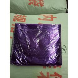 加工蔬菜保鲜袋-蔬菜保鲜袋-莒县常兴果袋(查看)图片
