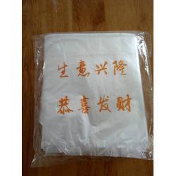 莒县常兴塑膜(图)|内膜保鲜袋销售|云南内膜保鲜袋图片