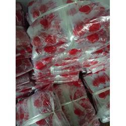 蔬菜保鲜袋生产厂家-平度蔬菜保鲜袋-常兴塑膜图片