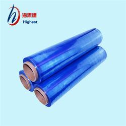 拉伸膜厂家|海思德(在线咨询)|荆州拉伸膜图片