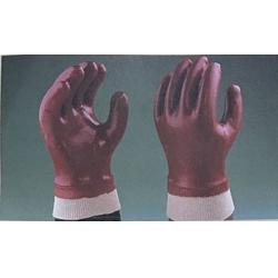 劳保手套品种|三川塑料(在线咨询)|劳保手套图片