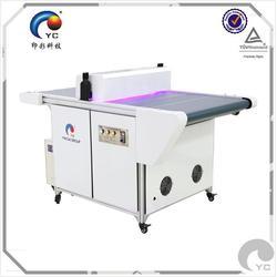 水转印LED固化机_固化机_印彩科技(查看)价格