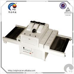 固化机、印彩科技、LED光热固化机图片