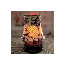 水晶盐灯厂家(多图)、水晶盐灯、水晶盐灯图片