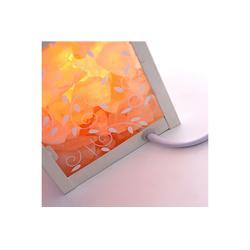 喜马拉雅盐灯,水晶盐灯,水晶盐灯 团购图片