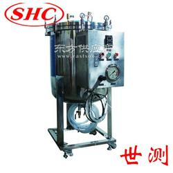 压力水密性试验装置供应商_IPX8防水等级试验机图片
