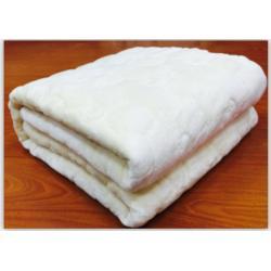 光热毯|浩扬厂家直销|光热毯秋冬必备图片