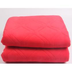 优惠光热毯,光热毯,浩扬专业研发(查看)图片