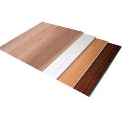 鑫磊板厂生态板(图),环保生态板,生态板图片