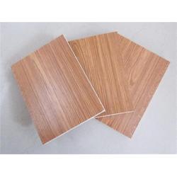 环保生态板选购、环保生态板、河北鑫磊木业图片
