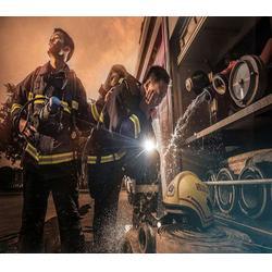 消防备案_中望消防_300平以下消防备案图片