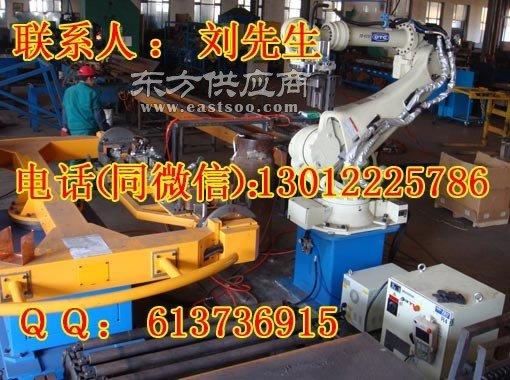 机器人焊接设备哪家好,igm焊接机器人制造商维修图片