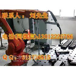 锡焊接机器人厂家配件,自动焊接机器人养护图片