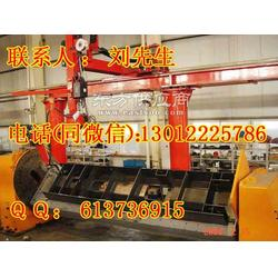 不锈钢焊接机器人厂家维修,otc焊接机器人图片