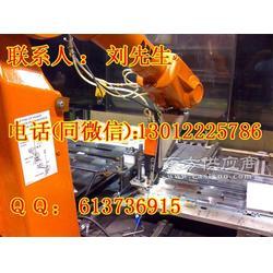 焊接机器人厂家维修厂家,激光焊锡机器人设备图片