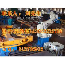 工业机器人代理商厂家配件,钢结构焊接机器人养护图片