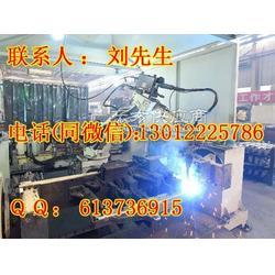 工业智能机器人保养,锡焊接机器人配件图片