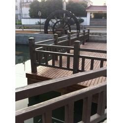 欧庭建筑——实力厂家(图),栏杆哪种的好,栏杆图片