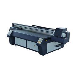 金属板打印机、隆佳电子图片