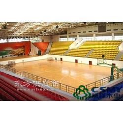 A级优质体育运动木地板厂图片