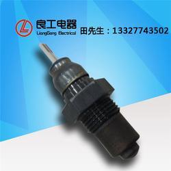 供应汽车氧传感器-镇江良工电器-安徽汽车氧传感器图片