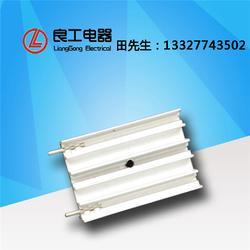 供应插片散热器_插片散热器_镇江良工电器优质企业(查看)图片