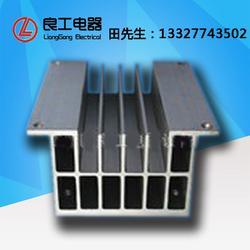 铝型材电子散热器故障_镇江良工电器_铝型材电子散热器图片