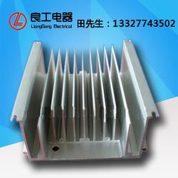 LED铝散热器_镇江良工电器优质企业_LED铝散热器图片