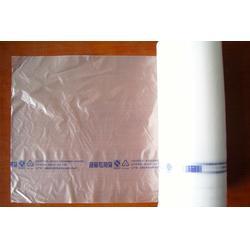 塑料包装袋-通化塑料袋-荣华实业-优惠(查看)图片